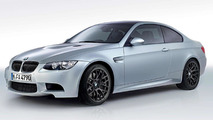 BMW M3 effectively sold out - report