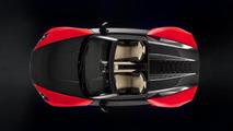Roding Roadster 23 revealed