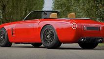 Fornasari Gigi concept - low res - 12.4.2012