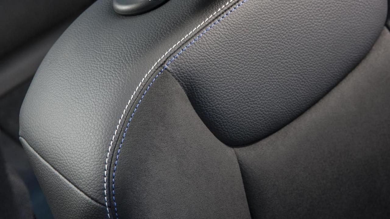 Mercedes C-Class AMG Sport Edition