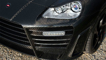 Mansory Chopster Limited Edition