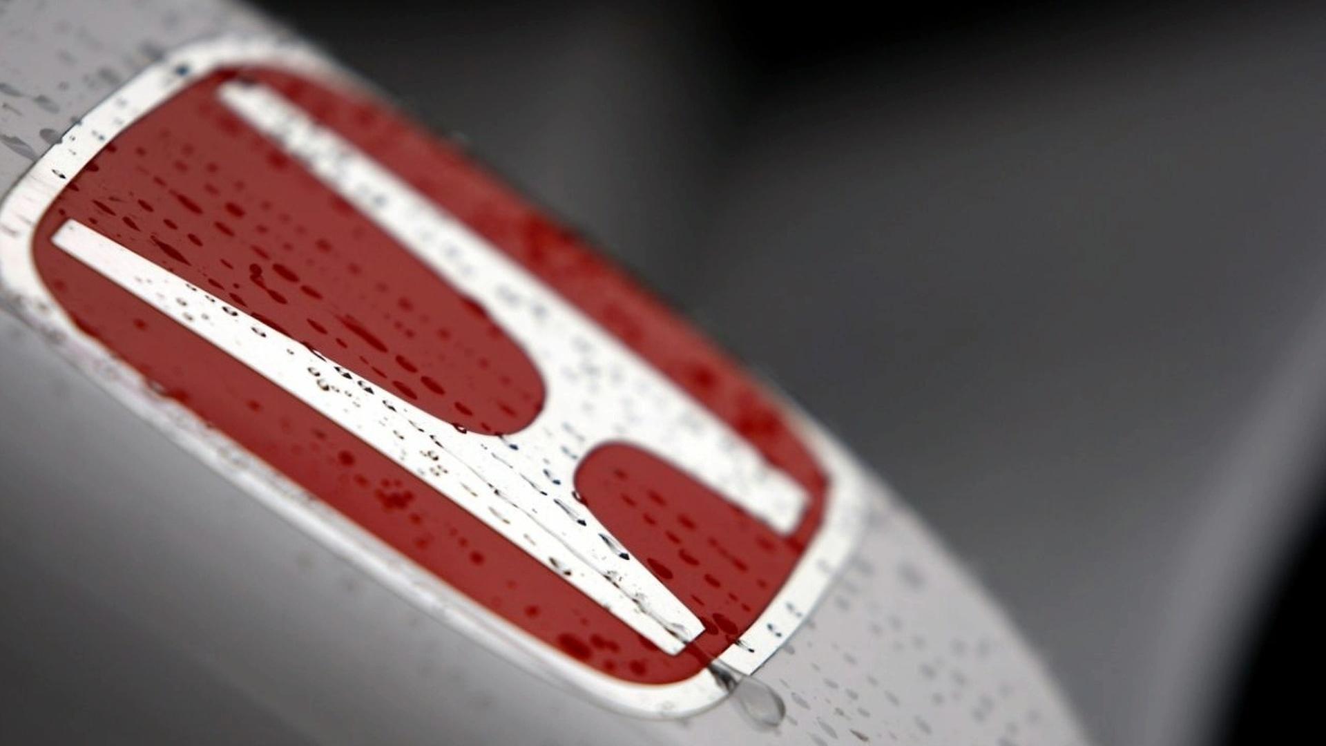 Honda F1 Rescued - To be called *Brackley F1*