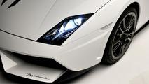 Lamborghini Gallardo LP 570-4 Spyder Performante, 1600, 17.11.2010