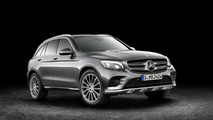 Mercedes-Benz GLC will also be manufactured in Finland starting 2017