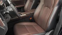 2016 Lexus RX 450h