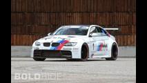 G-Power BMW M3 GT2 R