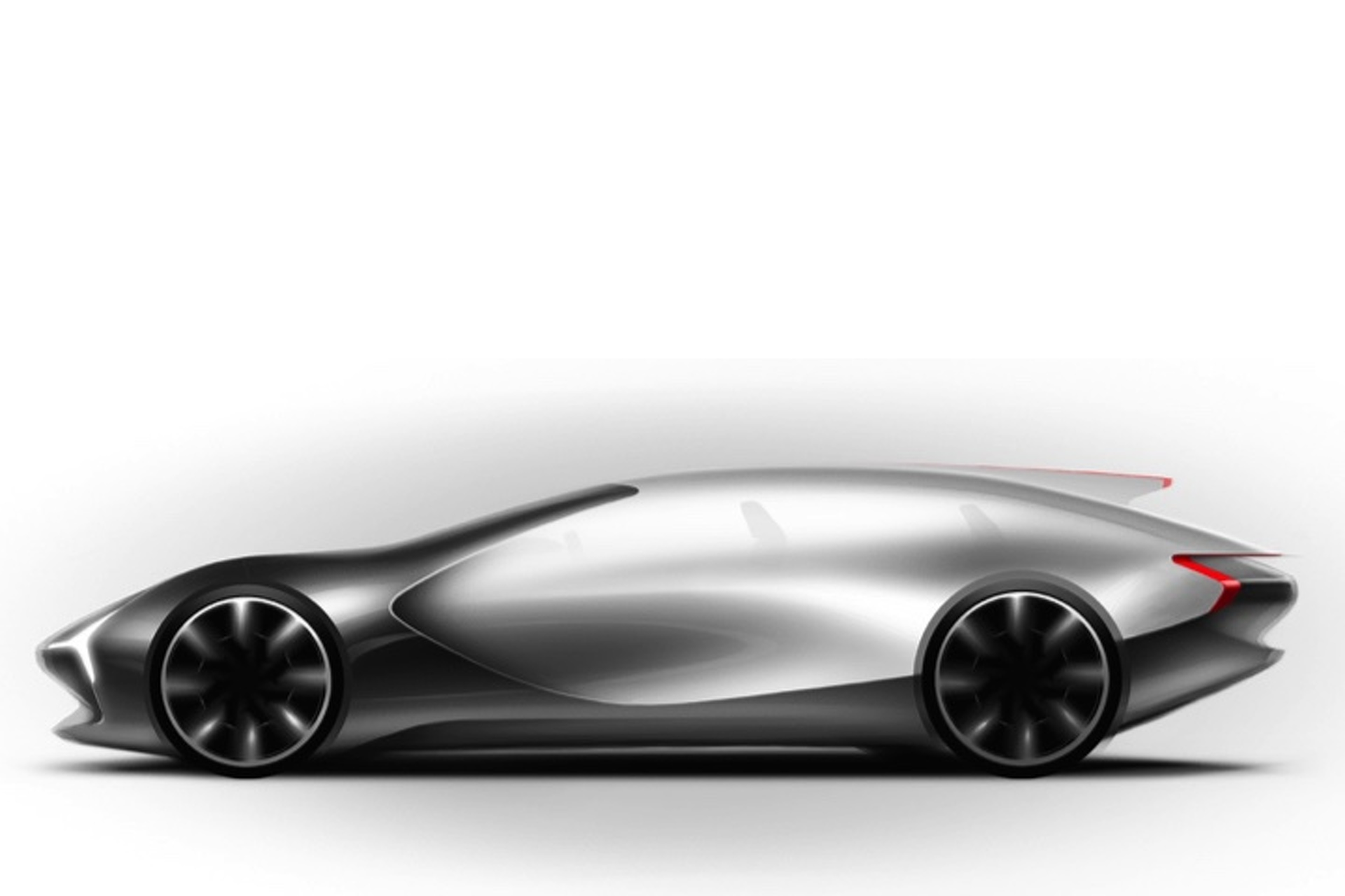 Chinese Startup Le Supercar Plans to Take on Tesla With New EV