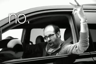 Study: Men Who Drive Minivans Less Attractive than UPS Guy
