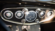 1932 Ford 'Hi-Boy' Roadster