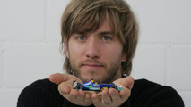 Heidfeld in talks for 2011 race seat - manager