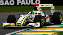 Button insists he will be worthy champion