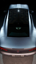 Fisker Announces NA Dealer Network