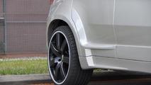 Enco Exclusive X6 widebody, 1028, 01.09.2010