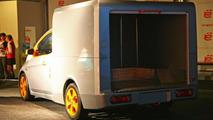 ë-Auto microvan, 1280, 17.12.2010