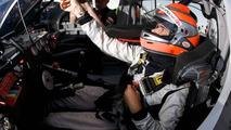 Piquet says sorry for crashgate scandal