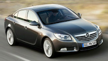 GM Europe to Invest Euro 9 Billion in Opel