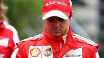 Ferrari 'knows Massa's potential' - Domenicali