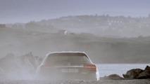 2014 Mercedes-Benz GLA teaser video released