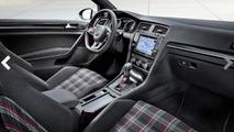 2013 Volkswagen Golf VII GTI