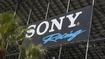 Sony and Panasonic interested in 2018 Formula E battery deal