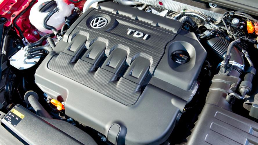 VW suspends diesel sales in S. Korea amid emission investigation