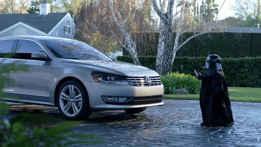 10 funniest Super Bowl car commercials of all time