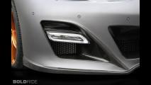 NLC Porsche Panamera GP-970