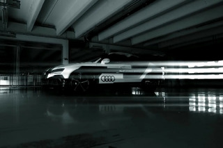 See the Audi RS7 That Will Lap a Track Without a Driver
