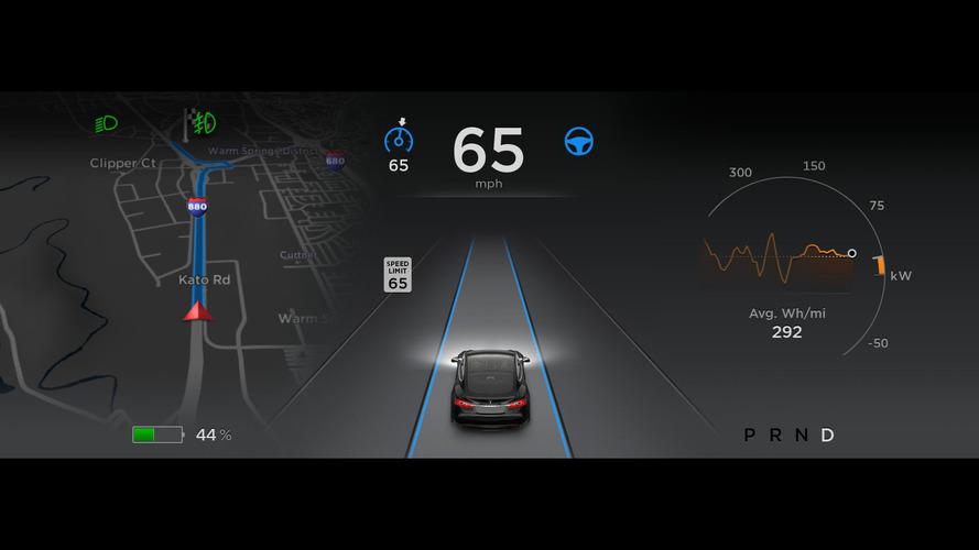L'Allemagne entre en guerre contre Tesla