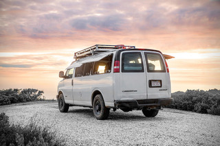 5 Tips for the Perfect Summer Road Trip