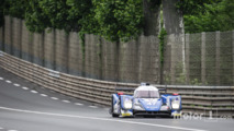 Le Mans 24 Hours team-by-team preview, Part 2 - LMP2
