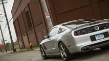 2013 Roush Stage 3 Mustang - low res - 06.4.2012