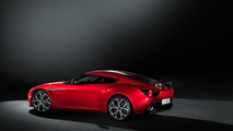 Aston Martin slashes V12 Zagato production - report