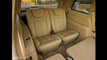 Mercedes-Benz GL450