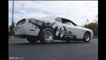 Dodge Challenger V10 Mopar Drag Pak