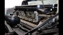 Kia Sportage SX