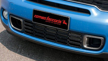 MINI Countryman 150° Anniversario by Romeo Ferraris, 720, 13.7.2011