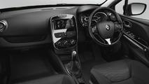 Renault Clio Dynamique MediaNav