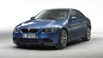 M3 Stop/Start technology the pick of BMW's model year changes