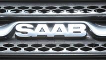 Saab suppliers getting nervous as debts mount