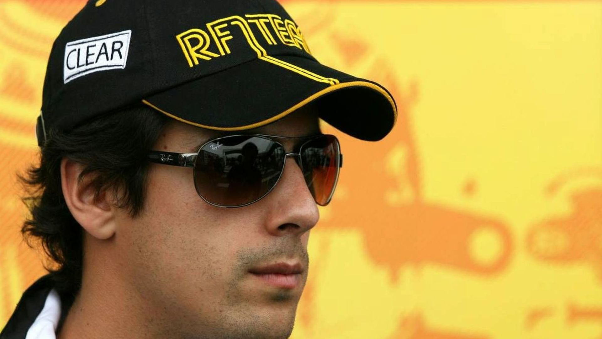 Di Grassi hopes for second Manor seat