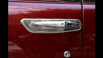 BBR Super 180 Mazda MX-5
