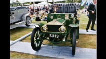 Rolls-Royce 10hp