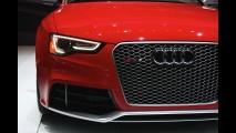 Audi RS 5