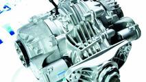 BMW Dynamic Peformance Control in Detail