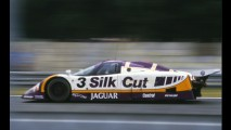 Jaguar XJR-9