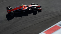 Rumours swirl around Manor revival