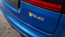 Jaguar's 500 HP XFR-S Sportbrake hauls more than just cargo [video]
