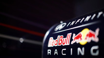 Red Bull appeal could take 'weeks' - reports