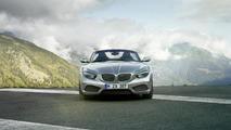 BMW Zagato Roadster